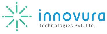 Innovura Technologies Pvt Ltd