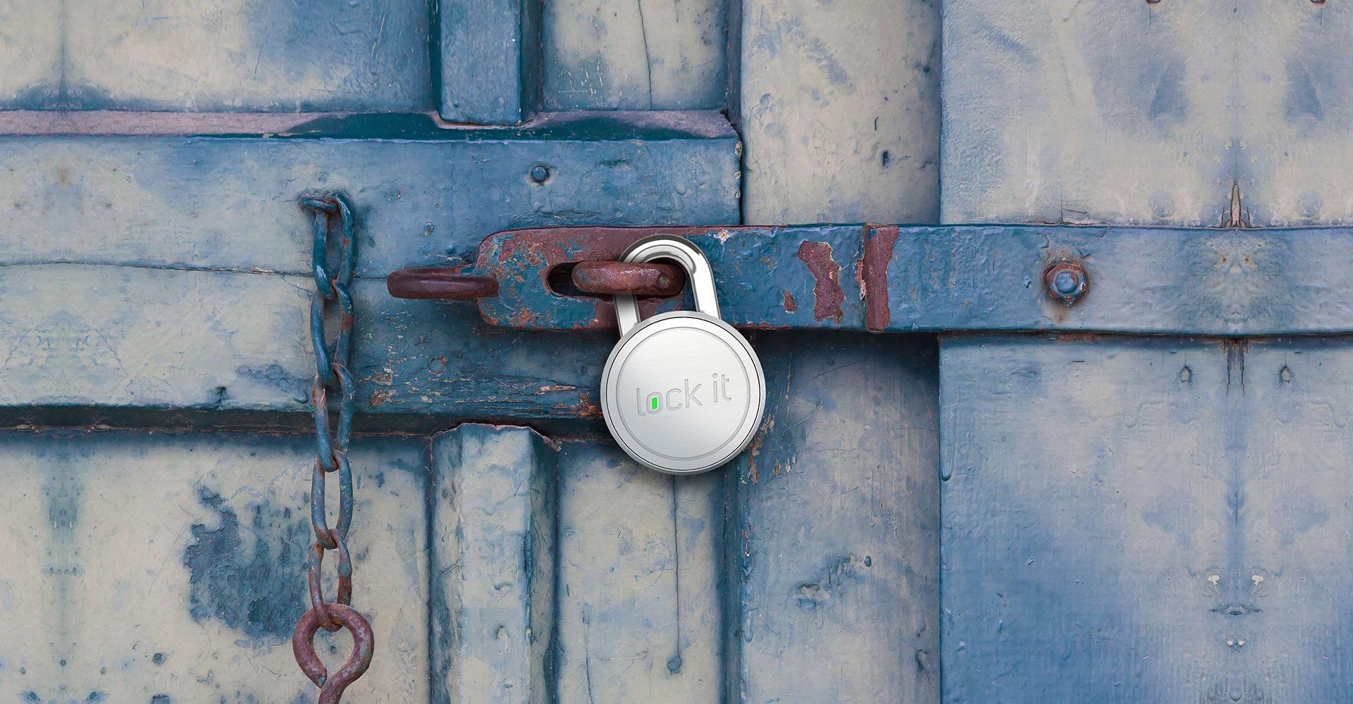 lock it image
