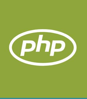 web-design-tech